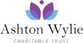 Ashton Wylie Charitable Trust